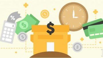Потребительский кредит на ремонт