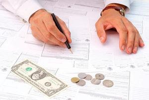 деньги в долг частного лица