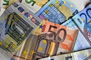 кредит без справок и поручителей в витебске с плохой кредитной историейкакой мфо дает займ без отказа