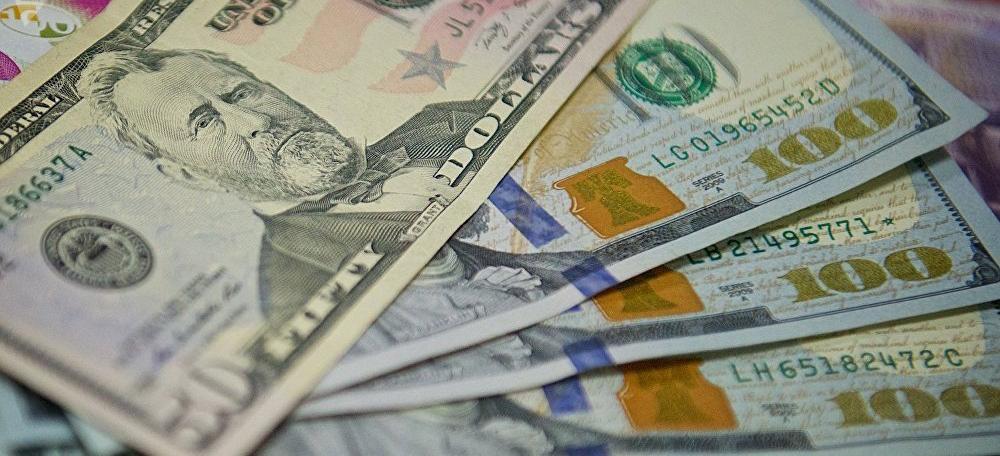 займ всем без отказа с плохой кредитной историей и высокой ставкой