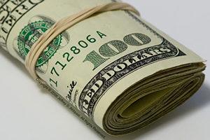 Деньги в долг в Бобруйске