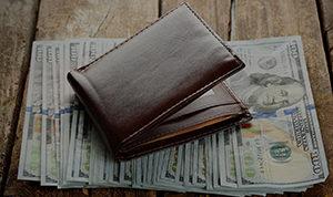 Деньги в Пинске