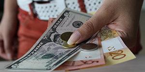 Деньги в долг в Волковыске